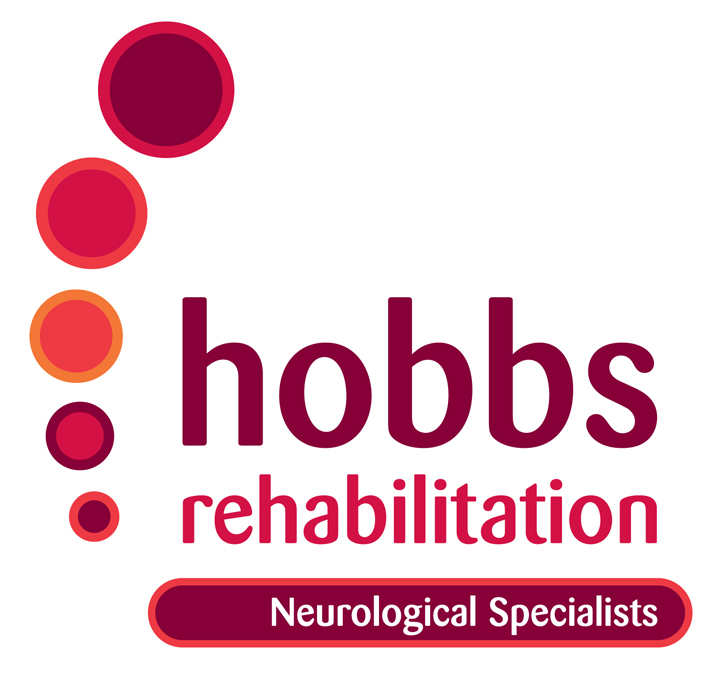 Hobbs Rehabilitation