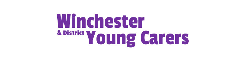 Winchester Young Carers